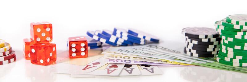 Skattefrie casinoer - unngå å betale skatt på gevinstene